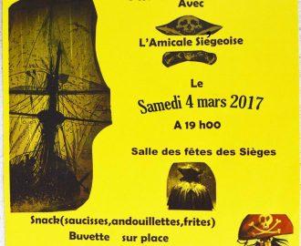 Corsaires-et-Pirates 2017