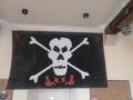 Préparatif soirée Corsaires et Pirates (7)
