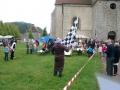 La course (10)