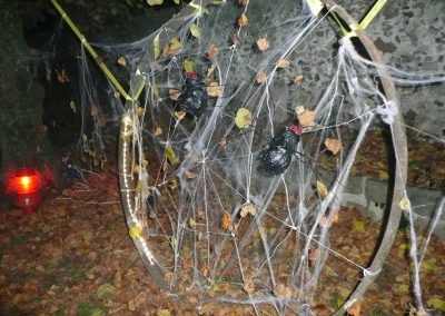 halloween-2016-142