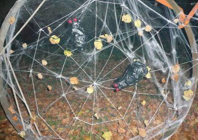 halloween-2016-143