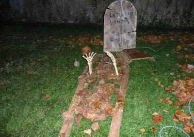 halloween-2016-68