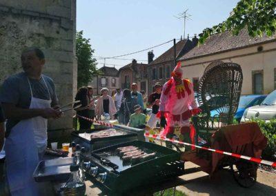 les-sieges-course-de-brouettes-2018 (20)
