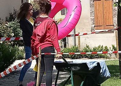 les-sieges-course-de-brouettes-2018 (24)