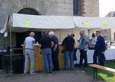 les-sieges-course-de-brouettes-2018 (27)