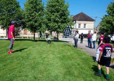 les-sieges-course-de-brouettes-2018 (30)