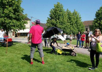 les-sieges-course-de-brouettes-2018 (31)