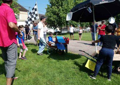 les-sieges-course-de-brouettes-2018 (32)