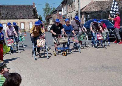 les-sieges-course-de-brouettes-2018 (36)
