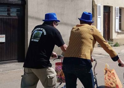 les-sieges-course-de-brouettes-2018 (37)
