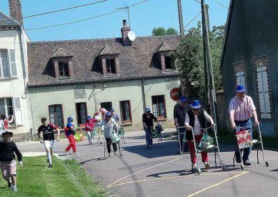 les-sieges-course-de-brouettes-2018 (39)