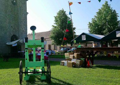 les-sieges-course-de-brouettes-2018 (4)