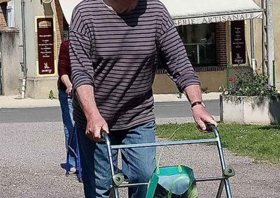 les-sieges-course-de-brouettes-2018 (43)