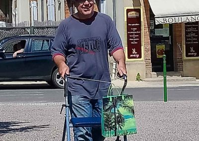 les-sieges-course-de-brouettes-2018 (44)