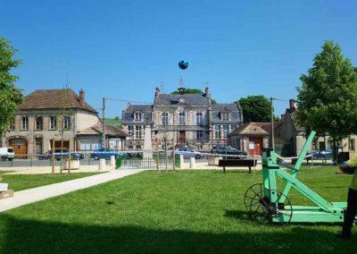 les-sieges-course-de-brouettes-2018 (48)