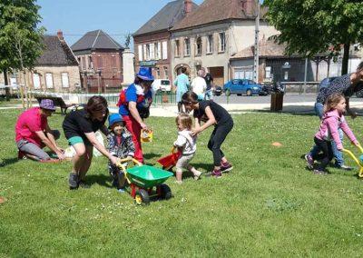 les-sieges-course-de-brouettes-2018 (50)