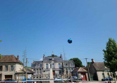 les-sieges-course-de-brouettes-2018 (56)