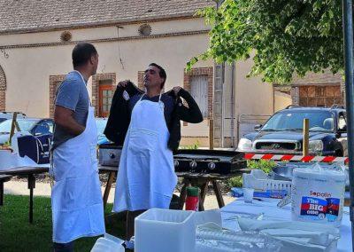 les-sieges-course-de-brouettes-2018 (6)
