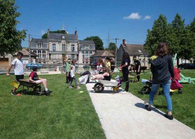 les-sieges-course-de-brouettes-2018 (63)