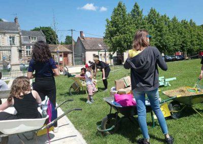 les-sieges-course-de-brouettes-2018 (64)