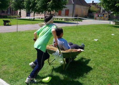 les-sieges-course-de-brouettes-2018 (66)