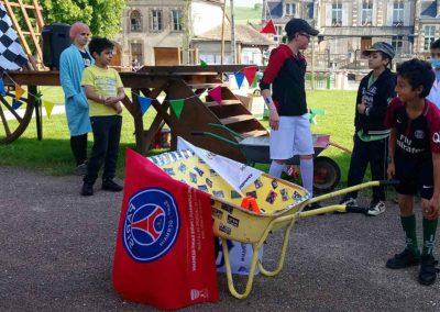 les-sieges-course-de-brouettes-2018 (7)